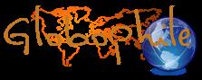 Les éditions Globophile